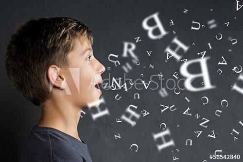 Penjelasan Ilmiah Tentang Pemerolehan Bahasa Anak