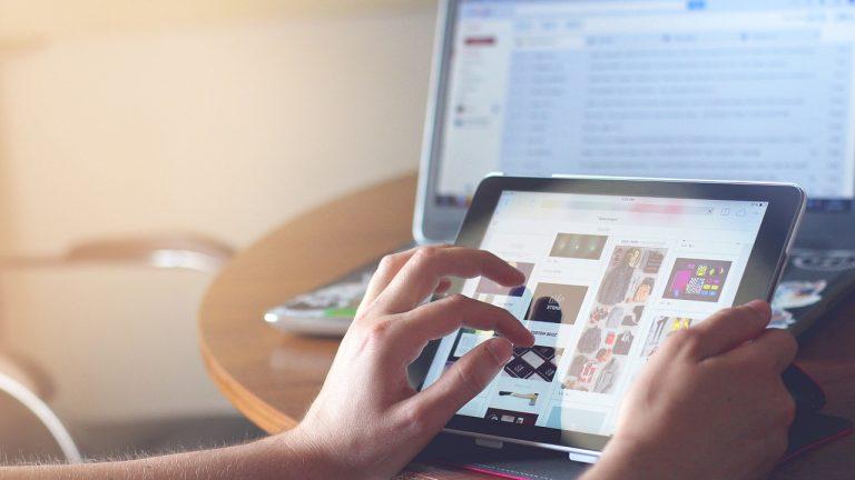 Digital Parenting: Anakku, Internet, dan Gadget
