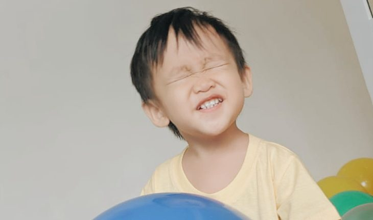 Serba Serbi Perawatan Gigi pada Anak